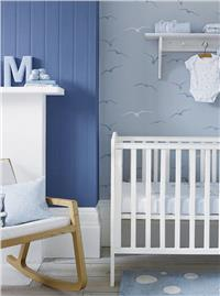 Shopping : baby & kids room
