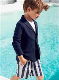 Shopping: Summer Boys 2015