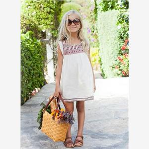 Shopping:  Summer girls 2016